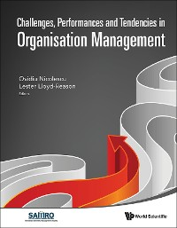 Cover Challenges, Performances And Tendencies In Organisation Management