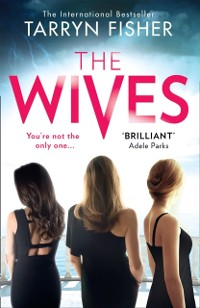 Cover Wives