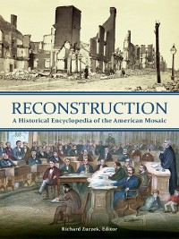 Cover Reconstruction