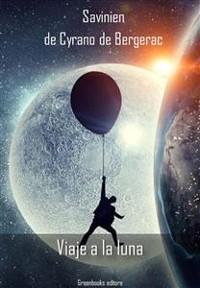 Cover Viaje a la luna