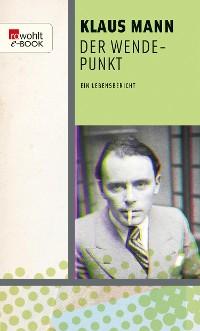 Cover Der Wendepunkt