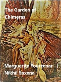 Cover The Garden of Chimeras (Translated)