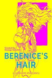 Cover Berenice's Hair