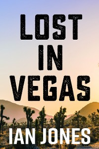 Cover Lost In Vegas