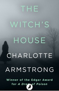 Cover Witch's House