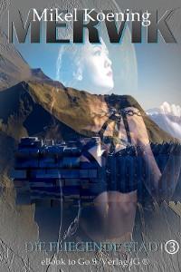 Cover MERVIK 3