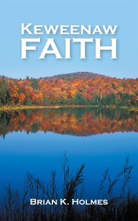 Cover Keweenaw Faith