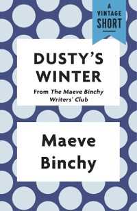 Cover Dusty's Winter