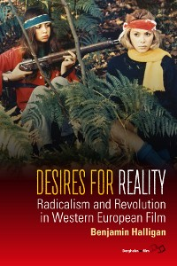 Cover Desires for Reality