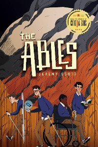 Cover The Ables