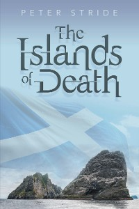 Cover The Islands of Death