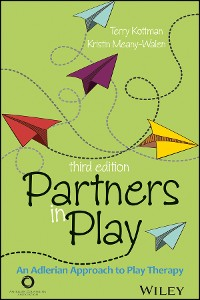 Cover Partners in Play