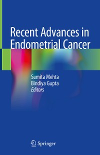 Cover Recent Advances in Endometrial Cancer