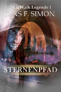 Cover STERNENPFAD