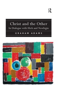 Cover Christ and the Other