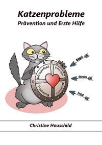 Cover Katzenprobleme