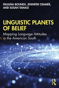 Cover Linguistic Planets of Belief