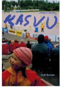 Cover Kasvu