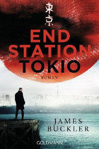 Cover Endstation Tokio