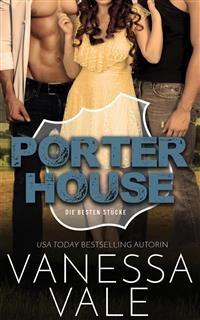 Cover Porterhouse