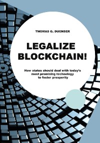 Cover Legalize Blockchain