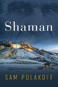 Cover Shaman