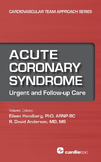 Cover Acute  Coronary Syndrome