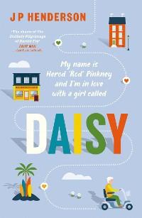 Cover Daisy