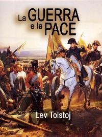 Cover La guerra e la pace