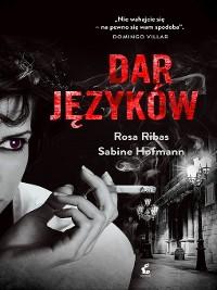 Cover Dar jezyków
