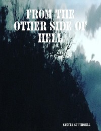 Cover From the Other Side of Hell