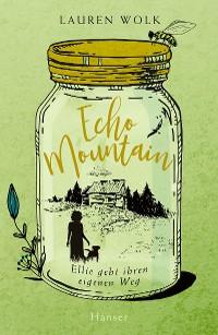 Cover Echo Mountain