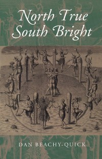 Cover North True South Bright