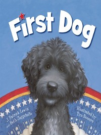 Cover First Dog