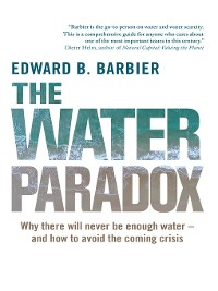 Cover The Water Paradox