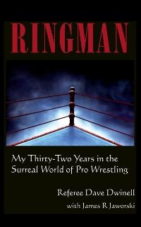 Cover Ringman