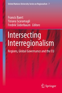 Cover Intersecting Interregionalism