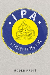Cover IPA