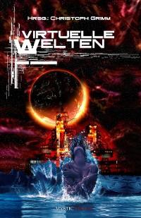 Cover Virtuelle Welten