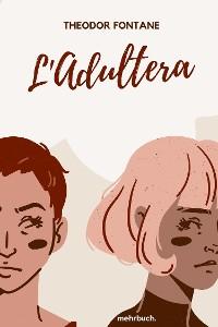 Cover L'Adultera