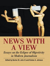 Cover News with a View