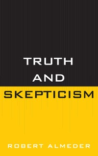 Cover Truth and Skepticism