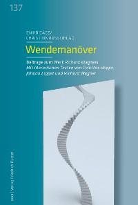 Cover Wendemanöver