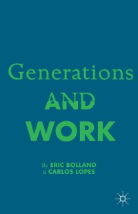 Cover Generations and Work