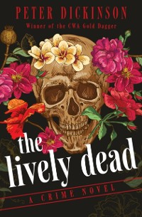 Cover Lively Dead