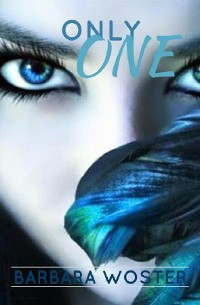 Cover Only One