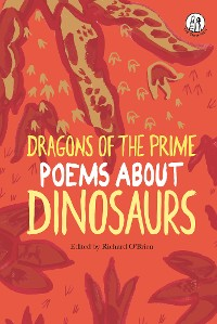 Cover Dragons of the Prime