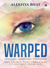 Cover Warped