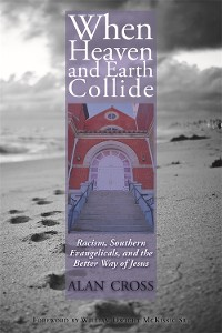 Cover When Heaven and Earth Collide