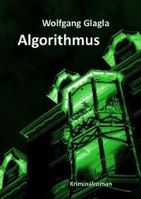 Cover Algorithmus